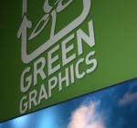 Environmental Graphics - Euro Shop 2011