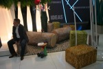 Natural Finishes on Exhibition Stands - Euroshop Pics.jpg