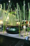 Large Blades of Grass at Euroshop pic