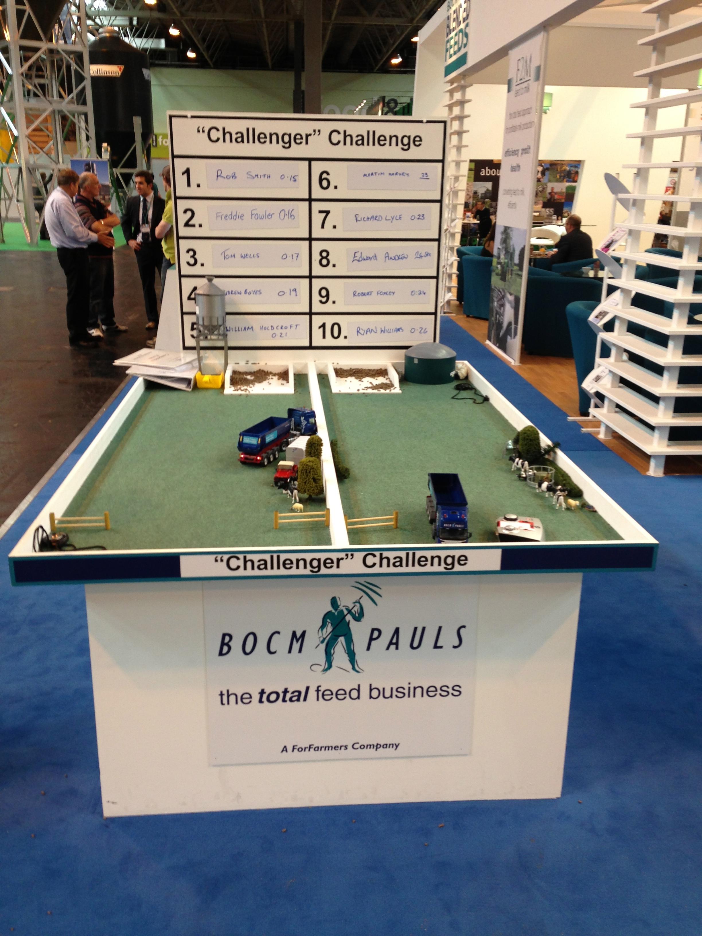 Exhibition Stand Game : Exhibition games stef s exhibition